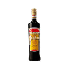 SALVATORE AMARO AVERNA 700ML