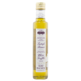 WHITE TRUFFLE EVOO 250ML
