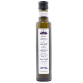 BLACK TRUFFLE EVOO 250ML