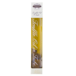 BLACK TRUFFLE OIL 60ML