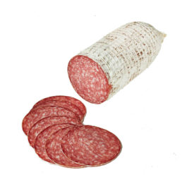 BRUGNOLO SALAME UNGHERESE