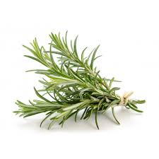 BOTTEGA ROSEMARY INFUSED EXTRA VIRGIN OIL