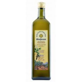 GUADALENTIN EVOO OLIFORUM 500ML