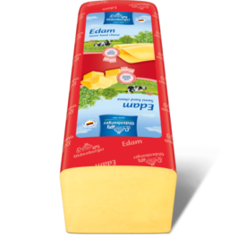 EDAMER CHEESE