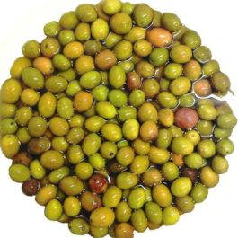 BOTTEGA BARESANE OLIVES IN BRINE 290GR