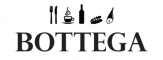 Bottega Logo - for website